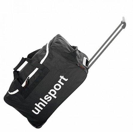 Uhlsport Basic Line 60L Travelbag Reisetasche