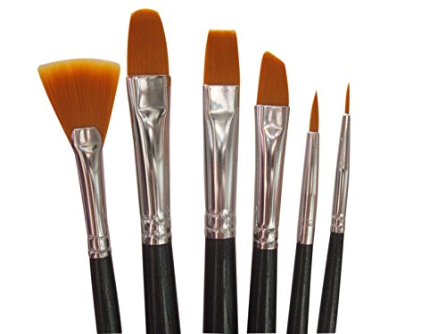 art-paintbrush-set-for-oil-acrylic-watercolor-gouache-painting-best-art-tools-for-professional-begin