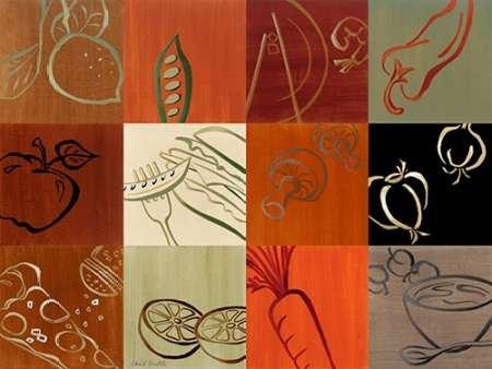 smorgasbord-par-loreth-lanie-imprime-beaux-arts-sur-toile-petit-73-x-55-cms
