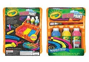 crayola-washable-neon-sidewalk-paint-outdoor-art-tools-3-neon-paint-colors-paint-brush-roller-and-3-