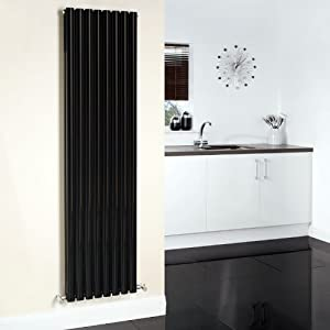 radiateur concorde elsa inertie seche devis construction. Black Bedroom Furniture Sets. Home Design Ideas