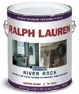 Ralph Lauren River Rock 1 Gallon