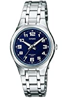 Casio Casio Collection LTP-1310D-2BVEF Ladies Watch