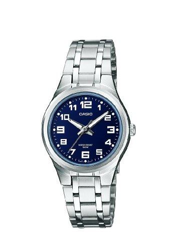 casio-collection-damen-armbanduhr-analog-quarz-ltp-1310pd-2bvef