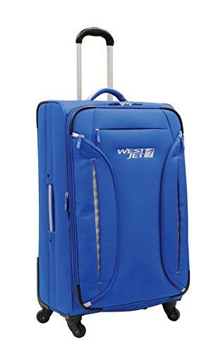 westjet-feather-lite-lightweight-luggage-exp-spinner-28