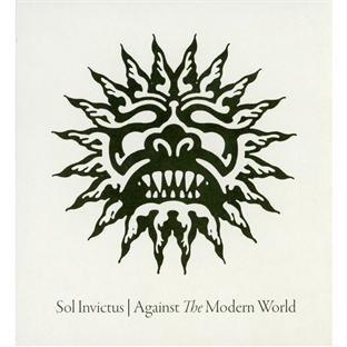 Against the Modern World
