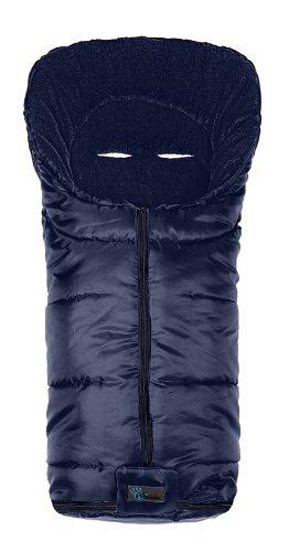 altabebe-basic-saco-de-abrigo-para-silla-de-paseo-color-azul-marino