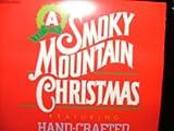 A Smoky Mountain Christmas