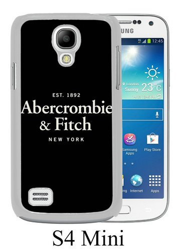 abercrombie-and-fitch-14-white-new-customized-samsung-galaxy-s4-mini-phone-case