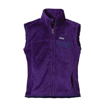 Patagonia Ladies Re-Tool Vest by Patagonia