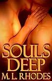 Souls Deep