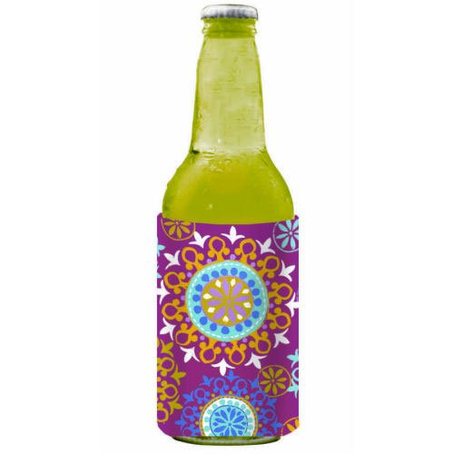 Del Sol Bottle Cozy - 1