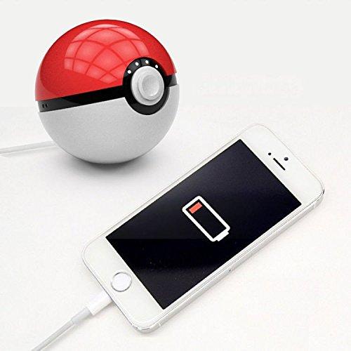 Theoutlettablet-Batera-externa-power-bank-12000mah-pokemon-go-diseo-bola-con-doble-Salida-USB-para-cargar-Smartphone-Tablet-Etc-Etc-Compatible-con-Iphone-Samsung-Xiaomi-Bq-etc-etc