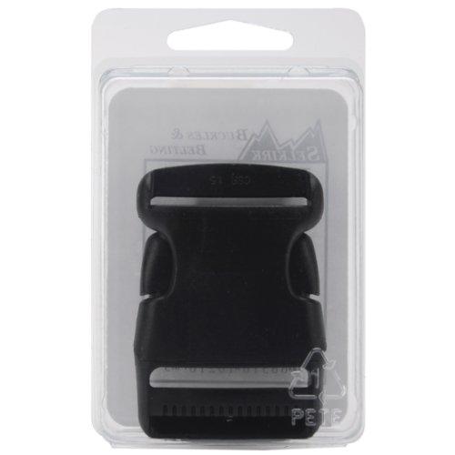 side-release-buckle-1-1-2-black