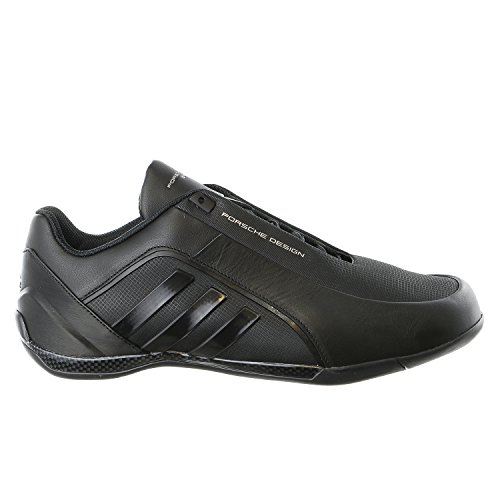 porsche-design-by-adidas-athletic-mesh-iii-fashion-sneaker-shoe-core-black-mens-9