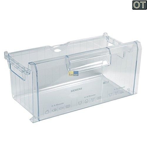 original-siemens-frigorifico-congelador-inferior-del-cajon-del-congelador-356527