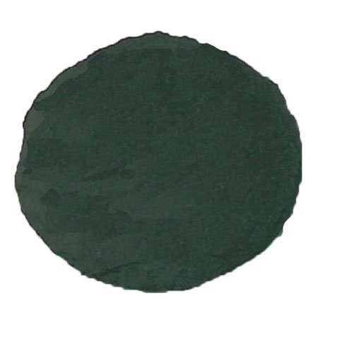 Bulk Buy: Darice DIY Crafts Slate Coaster Round 4 inches 4 pieces (6-Pack) 9190-412