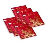 紅豆杉茶(こうとうすぎちゃ)お試しパック 2g×6袋