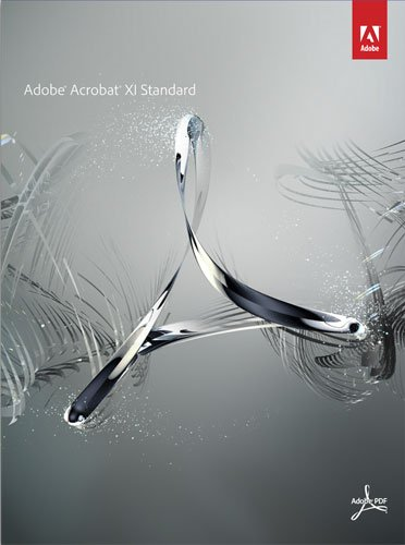 Acrobat XI Standard Win [Download]