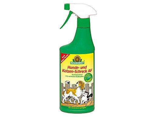 neudorff-repelente-spray-perros-y-gatos-500ml
