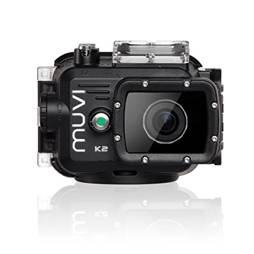 veho-vcc-a035-wpc-muvi-k-series-handsfree-camera-waterproof-case
