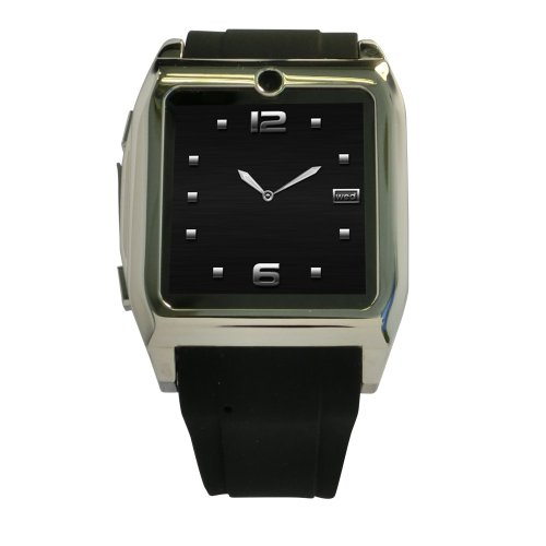 Berowatch (Black)