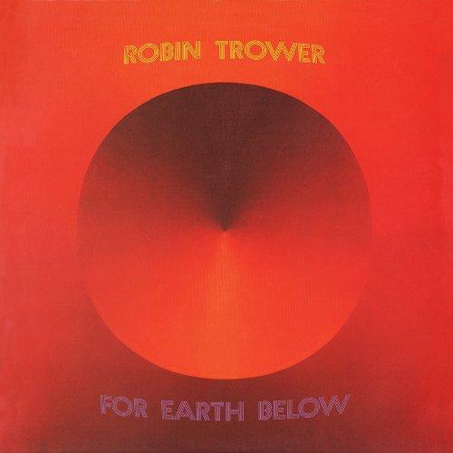 For Earth Below (Ltd) (Ogv)