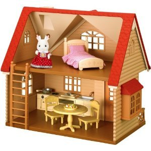 Calico-Critters-Cozy-Cottage-Starter-Set