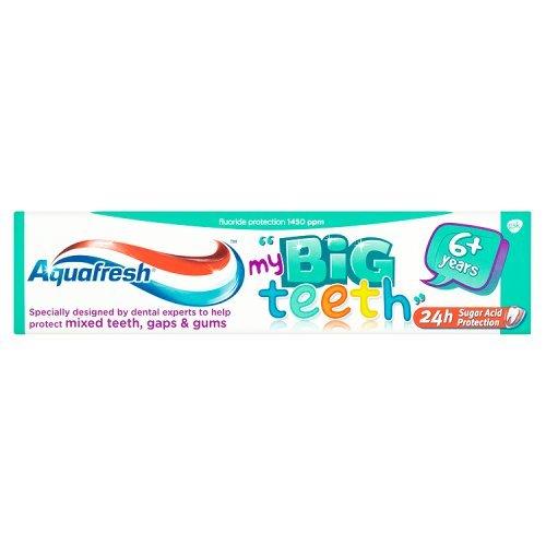 aquafresh-fresh-mint-big-teeth-50ml