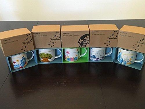 5-mug-set-animal-kingdom-magic-kingdom-epcot-2-disneys-hollywood-studios-florida-you-are-here-yah-14
