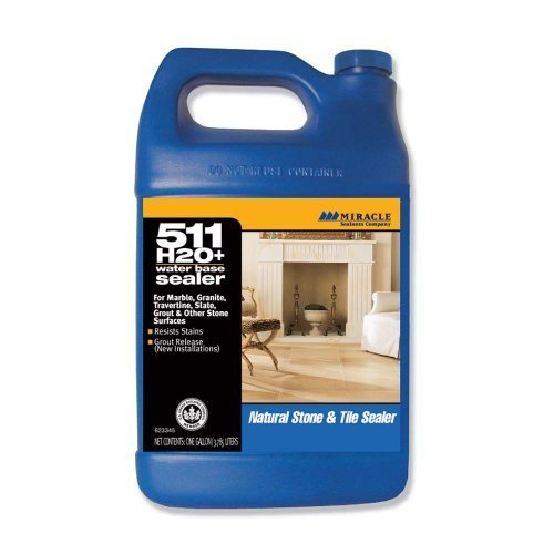 miracle-sealants-h2o-pl-gal-sg-511-h20-plus-water-based-penetrating-sealer-gallon-by-miracle-sealant