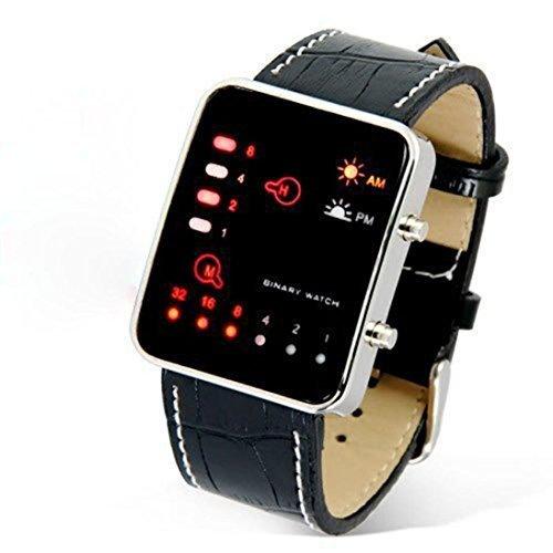 tonsee-digital-red-led-sport-wrist-watch-binary-wristwatch-pu-leather-women-mens