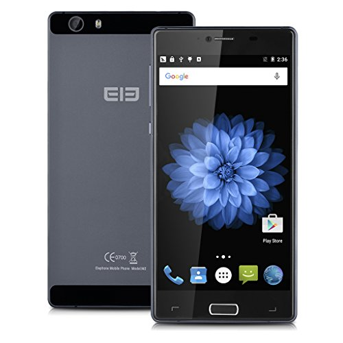 elephone-official-store-elephone-m2-smartphone-4g-lte-55-pollice-android-51-32gb-rom-3gb-ram-quad-co