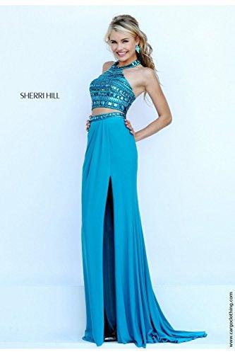 sherri-hill-50169-teal-two-peice-halter-neck-crop-top-gown-uk-4-us-0