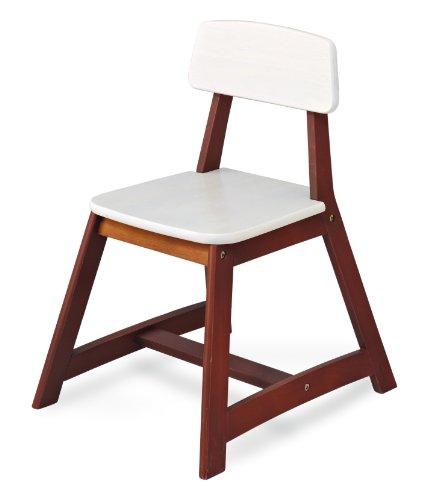 Wonderworld Zebra Study Chair front-712009