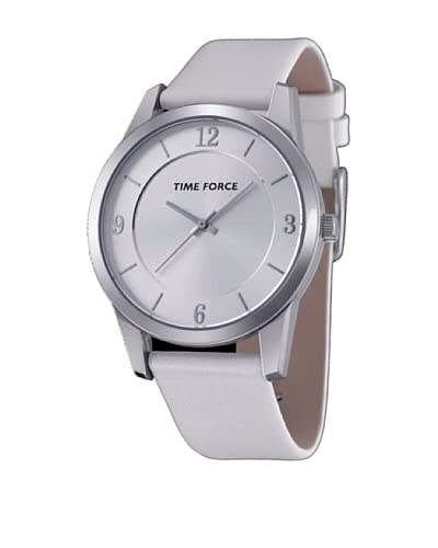 Time Force Reloj TF4020L02