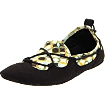 ACORN Womens Tech Travel Wrap Slip-On