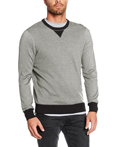 Timberland Pullover Tfo Conntctriv Cn Sw  [Blu]