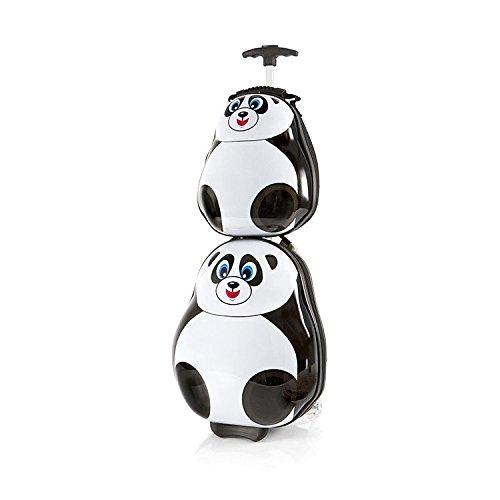 heys-america-travel-tots-kids-2-pc-luggage-set-18-carry-on-luggage-13-backpack-panda