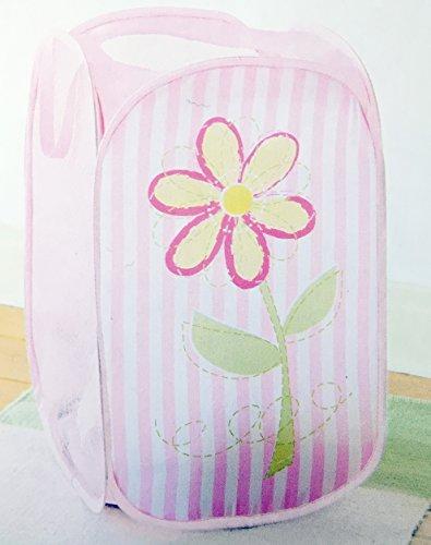 heritage-kids-flowers-and-stripes-pop-up-hamper-toy