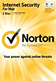 Norton Internet Security for Mac [Online Code]