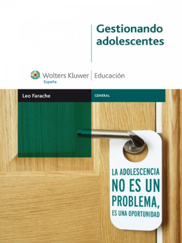 gestionando-adolescentes-educacion-wolters