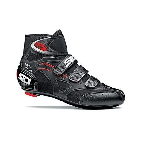 Sidi 2014/15 Men's Hydro GTX Winter Road Cycling Shoe