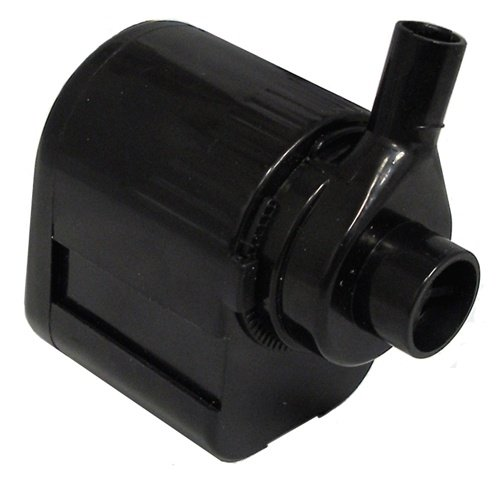 JBJ 6G & 12G Nano Cube Replacement Pump