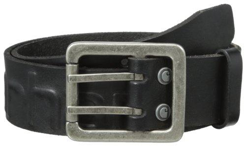 Carhartt - Cintura - Uomo 90