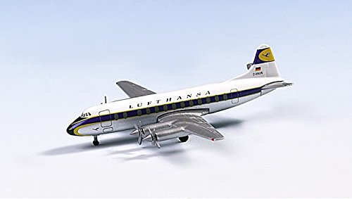 herpa-511780-lufthansa-airlines-vickers-v810-1500-scale-version-1-with-front-door