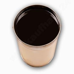 bodenfarbe betonfarbe garagenfarbe 5 liter schwarz. Black Bedroom Furniture Sets. Home Design Ideas