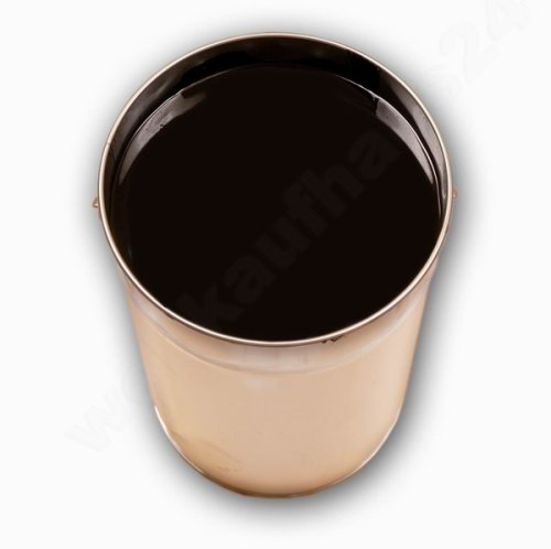 10-l-noir-fond-couleur-beton-couleur-garage-couleur-cave-couleur