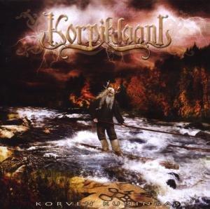 Korpiklaani - Korven kuningas - Zortam Music