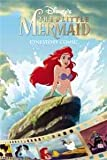 Disney's The Little Mermaid Cinestory